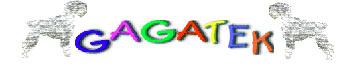 GAGATEK